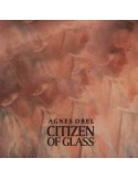 Obel, Agnes : Citizen Of Glass (CD)
