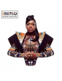Ibibio Sound Machine : Uyai (CD)