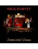 Harvey, Mick : Intoxicated Women (CD)