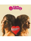 Heart : Dreamboat Annie (LP)