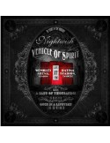 Nightwish : Vehicle Of Spirit (3-DVD)