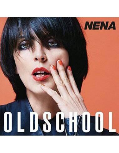 Nena : Old School (2-LP)