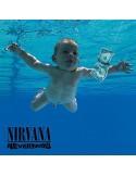 Nirvana : Nevermind (LP)