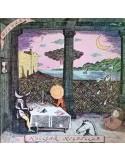 Wigwam : Nuclear Nightclub (LP)