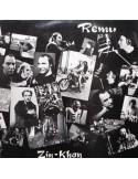 Remu : Zin-Khan (LP)