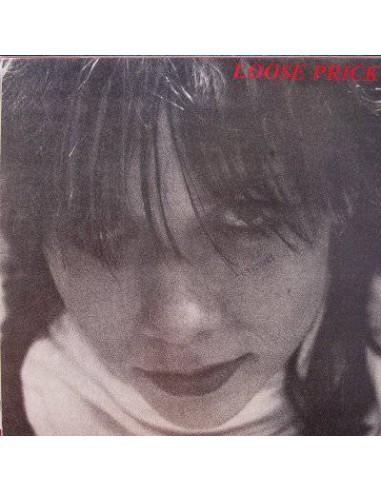 Loose Prick : Etkö Rakastaisi, Että Joku Rakastaisi (LP)
