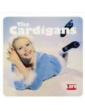 The Cardigans : Life (LP)
