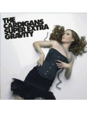 The Cardigans : Super Extra Gravity (LP)