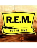 R.E.M. : Out Of Time - 25th Anniversary Edition (2-CD)