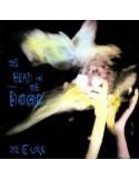 Cure : The Head On The Door (LP)