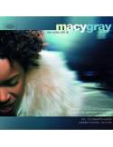 Gray, Macy : On How Life Is (LP)