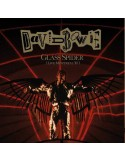 Bowie, David : Glass Spider (Live Montreal '87) (2-CD)