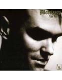 Morrissey : Viva Hate (LP)