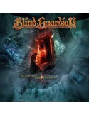 Blind Guardian : Beyond The Red Mirror (2-LP)