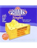 Primus : They Can't All Be Zingers (CD)