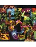 Santana : Beyond Appearances (LP)