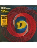 Atkins, Chet : Hi-Fi In Focus (LP)