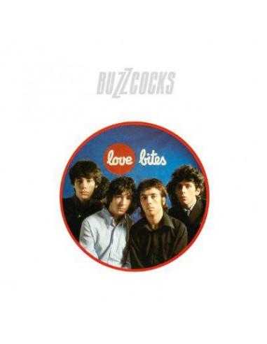Buzzcocks : Love Bites (LP) 2018 remaster