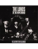 Lords Of The New Church : The Method To Our Madness (LP)
