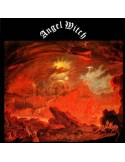 Angel Witch : Angel Witch (LP)
