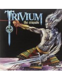 Trivium ‎: The Crusade (2-LP)