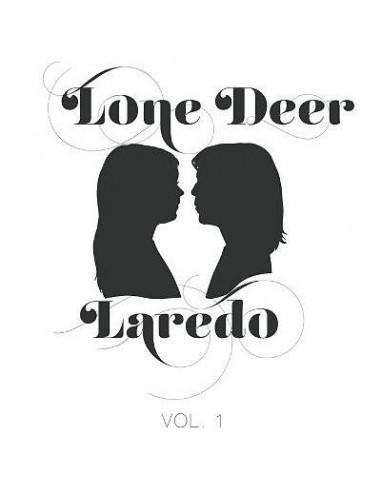 Lone Deer : Laredo (LP)