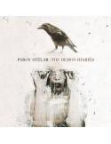 Stelar, Parov : The Demon Diaries (2-LP)