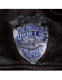 Prodigy : Their Law - The Singles 1990-2005 (2-LP)