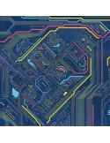 Potter, Chris : Circuits (2-LP)