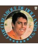 Buarque, Chico : Chico Buarque De Hollanda No.4 (LP)