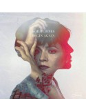 Jones, Norah : Begin Again (CD)