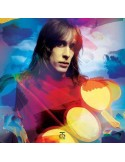 Rundgren, Todd : The Complete U.S. Bearsville & Warner Bros. Singles (4-LP) RSD 2019