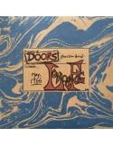"""Doors : Live At London Fog 1966 (10"""") RSD 2019"""