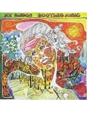 H.Y.Sledge : Bootleg music (CD)
