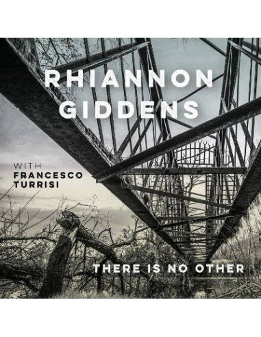 Giddens, Rhiannon : There Is No Other (CD)