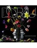 Dorau, Andreas : Das Wesentliche (LP)