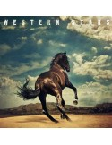Springsteen, Bruce : Western Stars (2-LP)