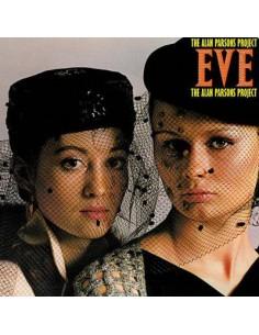 Parsons, Alan Project : Eve (LP)