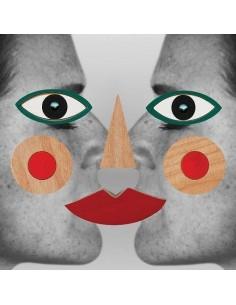 Torrini, Emiliana : Tookah (CD)