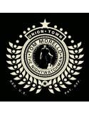 Morello, Tom - The Nightwatchman : Union Town (LP)