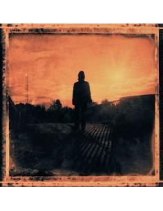 Wilson, Steven : Grace For Drowning (2-LP)