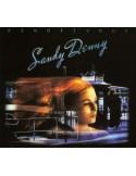 Denny, Sandy : Rendezvous (CD)