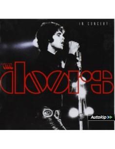 Doors : In Concert (2-CD)