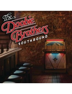 Doobie Brothers : Southbound (CD)