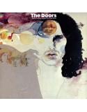 Doors : Weird Scenes Inside The Gold Mine (2-CD)