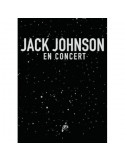 Jack Johnson : En Concert (DVD)