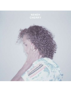 Cherry, Neneh : Blank Project (2-LP + CD)