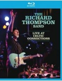 Thompson, Richard : Live at Celtic Connection (Blu-ray)