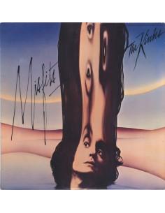 Kinks : Misfits (CD)