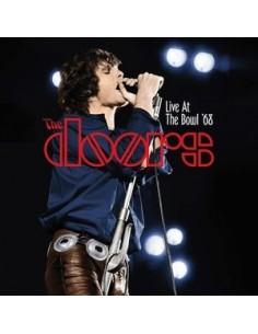 Doors : Live At The Bowl (2-LP)